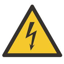 Elektro znakovi
