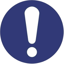 Znakovi obveza