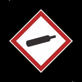 GHS - 04 Plinska boca