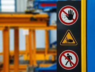 Znakovi-sigurnosti